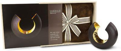 Coffret Cadeau Sakrale