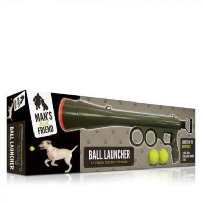 Lanceur de balle pour chien, Super idées cadeaux