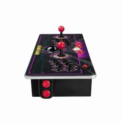 Gamer pro Stick Arcade Sans Fil