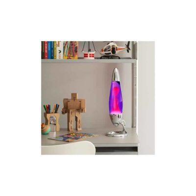 Lampe à Lave Neo, Super idées cadeaux