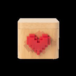 Lovebox Couleur & Photo