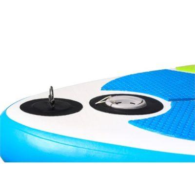 Kangui FIDJI Inflatable Stand Up Paddle