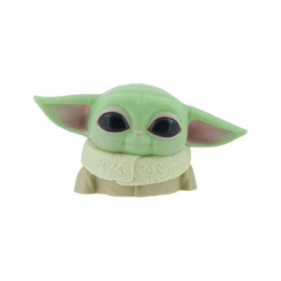 Mini Lampe The Mandalorian Star Wars