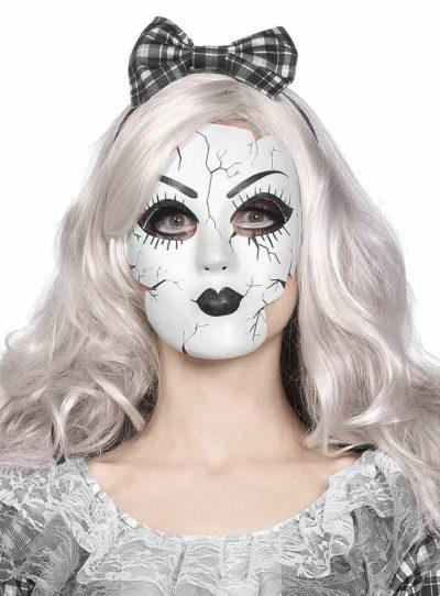 Masque Broken Doll, Super idées cadeaux