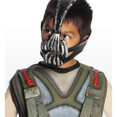 Masque de Bane
