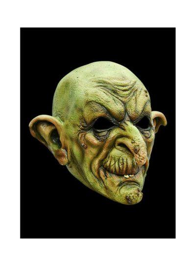 Masque de sorcière en latex, Super idées cadeaux