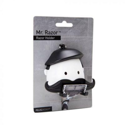 Support Rasoir Mr Razor