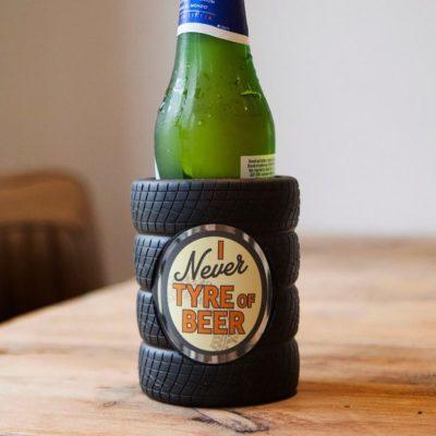 Rafraîchisseur de Bouteille de Bière
