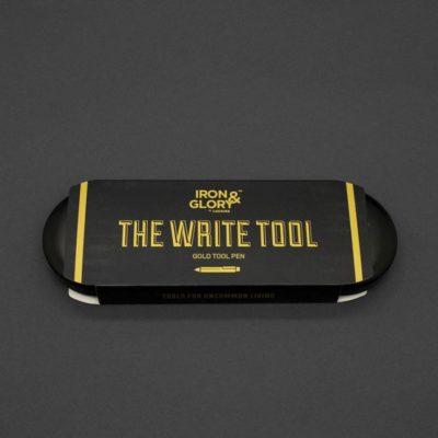 Crayon Multi-outils, Super idées cadeaux